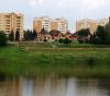 В октябре Раменский район стал самым безопасным в Подмосковье