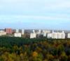 Вся недвижимость Москвы и области