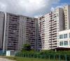Вторичная недвижимость