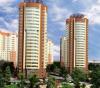 Вторичная недвижимость Московской области