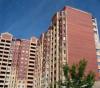 Вторичный рынок квартир в Подмосковье