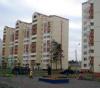Вторичный рынок жилья Подмосковье