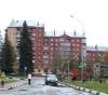 Вторичный рынок жилья в Подмосковье