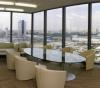 Выбор места аренды офисов в Москве и области
