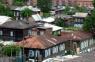 Застройка: от избушки до многоэтажки