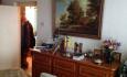 1-к квартира, 39 м², 2/17 эт.