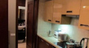 2-к квартира, 53 м², 2/14 эт.