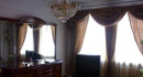 3-к квартира, 100 м², 5/8 эт.