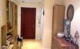 3-к квартира, 85 м², 1/22 эт.