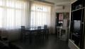4-к квартира, 133 м², 20/23 эт.