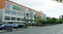 Бутик 29.3 кв. м. готовый бизнес, ул. Монтажная