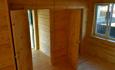 Дом 165 м² на участке 6.5 сот.