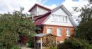 Дом 349 м² на участке 16 сот.