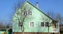 Дом(Дача), 18 км от МКАД, Минское/Киевск. ш, 14 со