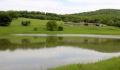 Ферма с зем. участком 6га в живописном районе