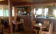 Кафе-бар в поселке Мосрентген(готовый бизнес)