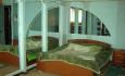 Комната 14 м² в 2-к, 4/5 эт.