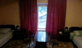 Комната 25 м² в 1-к, 1/2 эт.