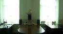 Офис, 146 м2