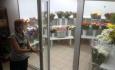 Продам магазин (готовый бизнес), Болшая Семеновска