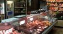 Продам магазин (готовый бизнес) Люблинская 112а