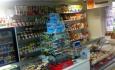 Продам магазин (готовый бизнес), Ялтинская