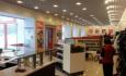 Продам магазин (готовый бизнес), Москва Ленинский