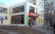 Продам магазин, Москва, м. Пражская, Чертановская