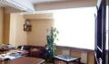 Продам офис 617 кв. м, наб. Дербеневская д.11