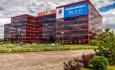 Продам офис, г. Москва, Очаковское шоссе, д.34