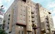 Продам офис, Москва, м. Белорусская, 3-я Ямского П