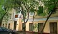 Продам офис, Москва, м. Электрозаводская, Семеновс