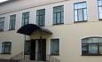 Продам офис, Москва, м. Маяковская, Оружейный пер