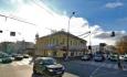 Продам офис, Воронцовская улица, дом 2/10 строение