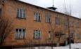 Продам производство, дмитровское шоссе 30 км от МК