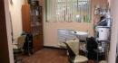 Продам салон красоты (готовый бизнес), Кутузовский